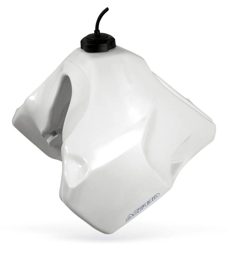 Serbatoio maggiorato 22 litri HONDA XR 600R 88-99