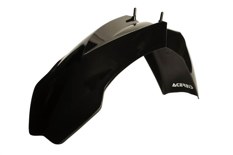 FULL KIT PLASTICHE Acerbis KTM EXC EXC-F XC-W 2020