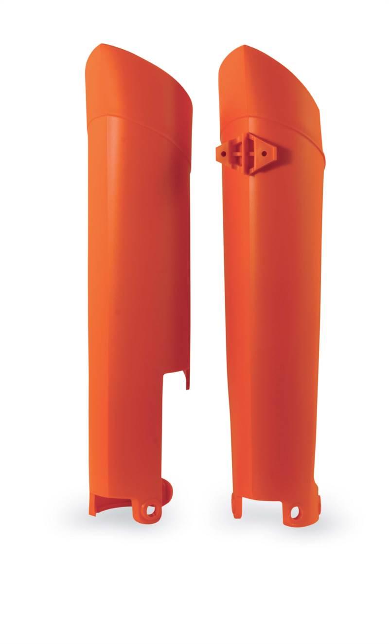 Scarico completo FMF FACTORY 4.1 RCT in titanio BLU fondello CARBONIO per KTM SXF 250 2013 2014 2015