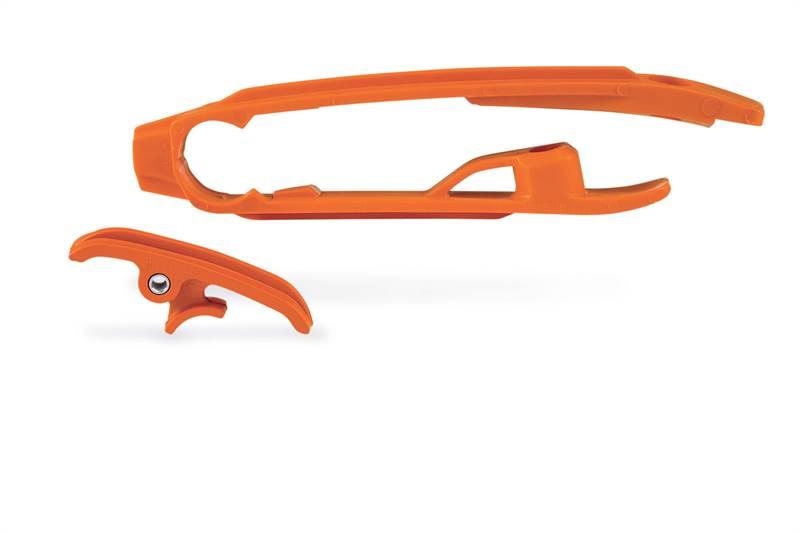 Kit trasmissione corona Supersprox catena Did O-Ring pignone per Yamaha YZ 125 250 YZF 250 400 426 450 WRF 250 400 426 450