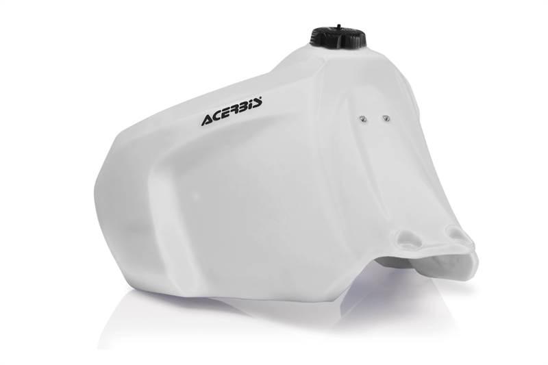 Serbatoio maggiorato Acerbis 12 litri per KTM EXC 18-19 EXCF 17-19 SXF 16-18