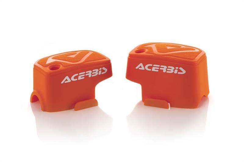 Calze protezione steli forcelle X-MUD Acerbis universali