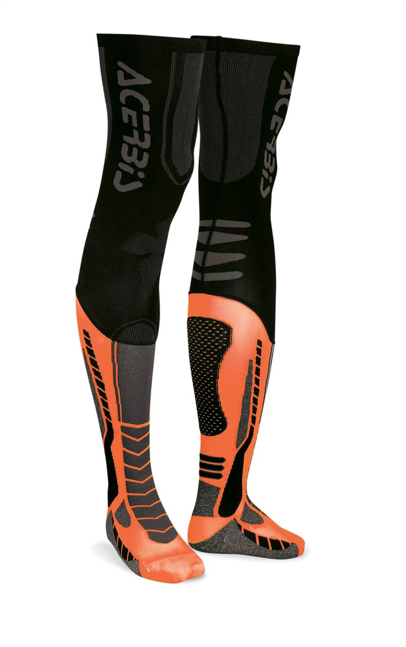 Sottopantalone Acerbis X-BODY SUMMER TECHNICAL