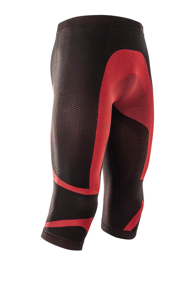 Sottopantalone Acerbis X-BODY SUMMER TECHNICAL 1