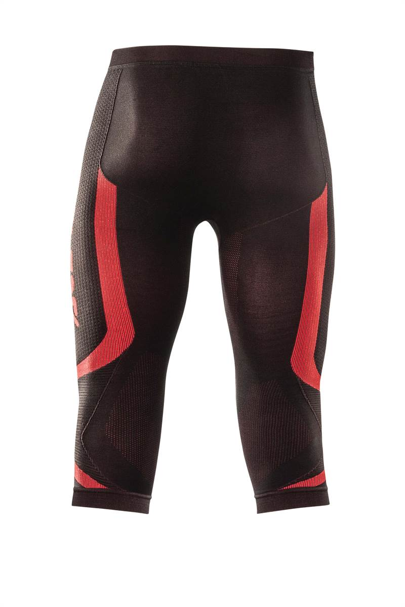 Sottopantalone Acerbis X-BODY SUMMER TECHNICAL 3