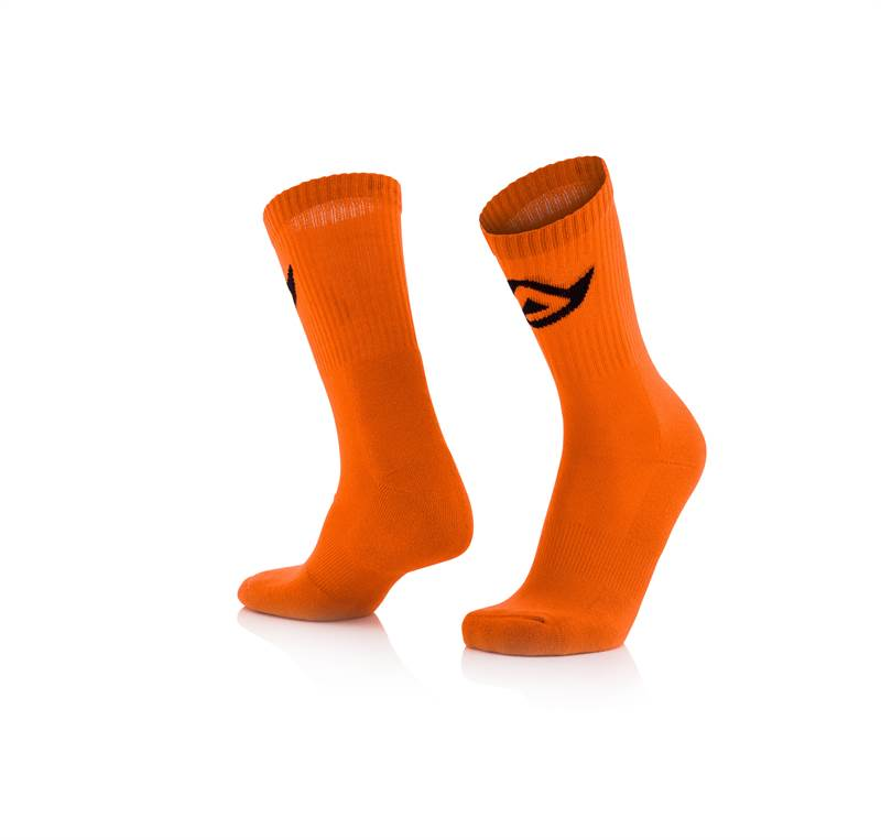 Calze O'Neal Pro MX Sock Crossbones black/white (One Size)