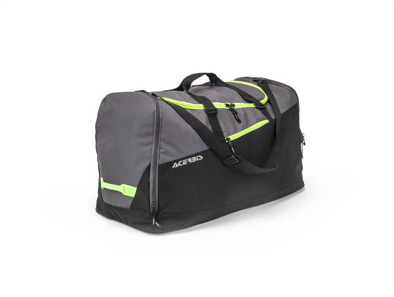 ONL TX8000 Gear Bag black