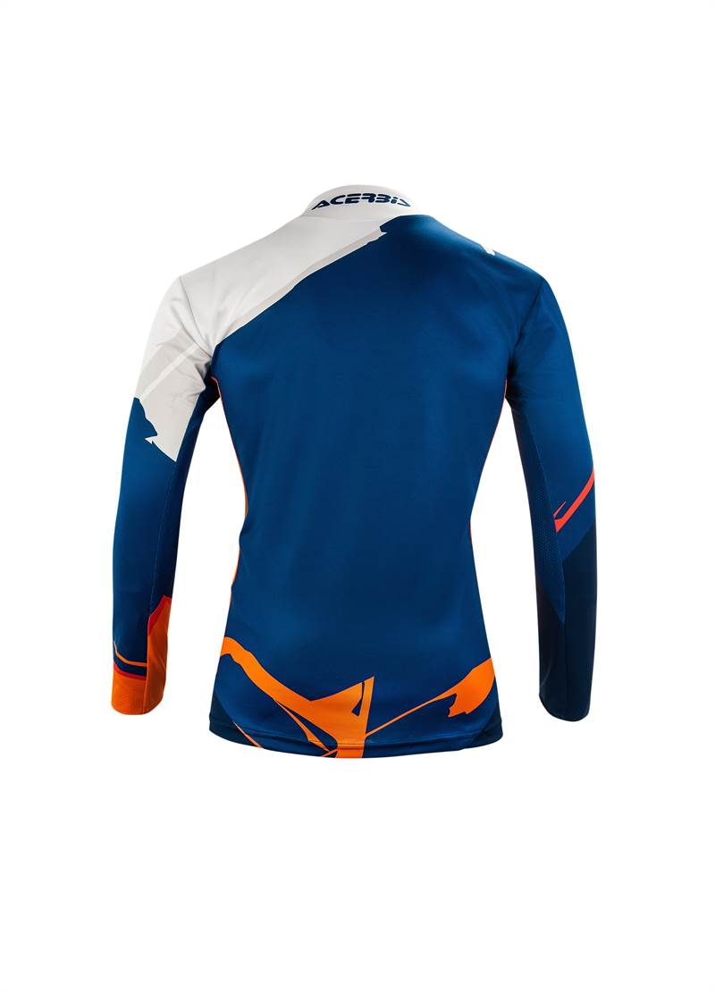 Maglia cross Acerbis STORMCHASER SPECIAL EDITION 3