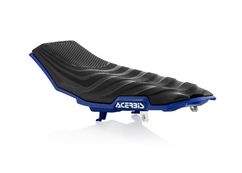 X-SEAT YAMAHA SOFT (COMFORT) Acerbis YAMAHA