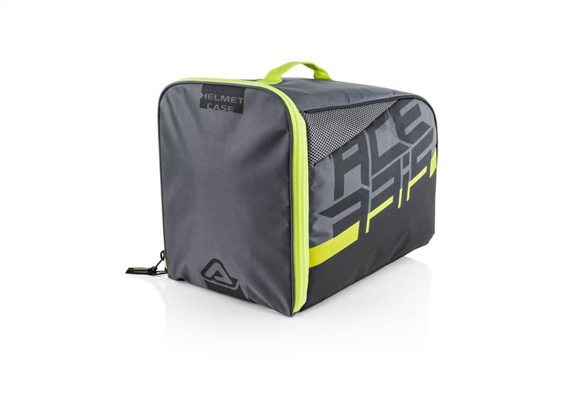 ONL TX2000 Gear Bag black