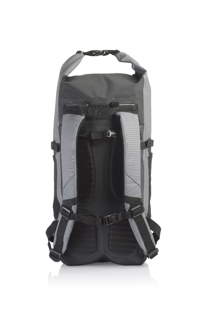 BORSA STAGNA X-WATER BACKPACK 28L ACERBIS 2