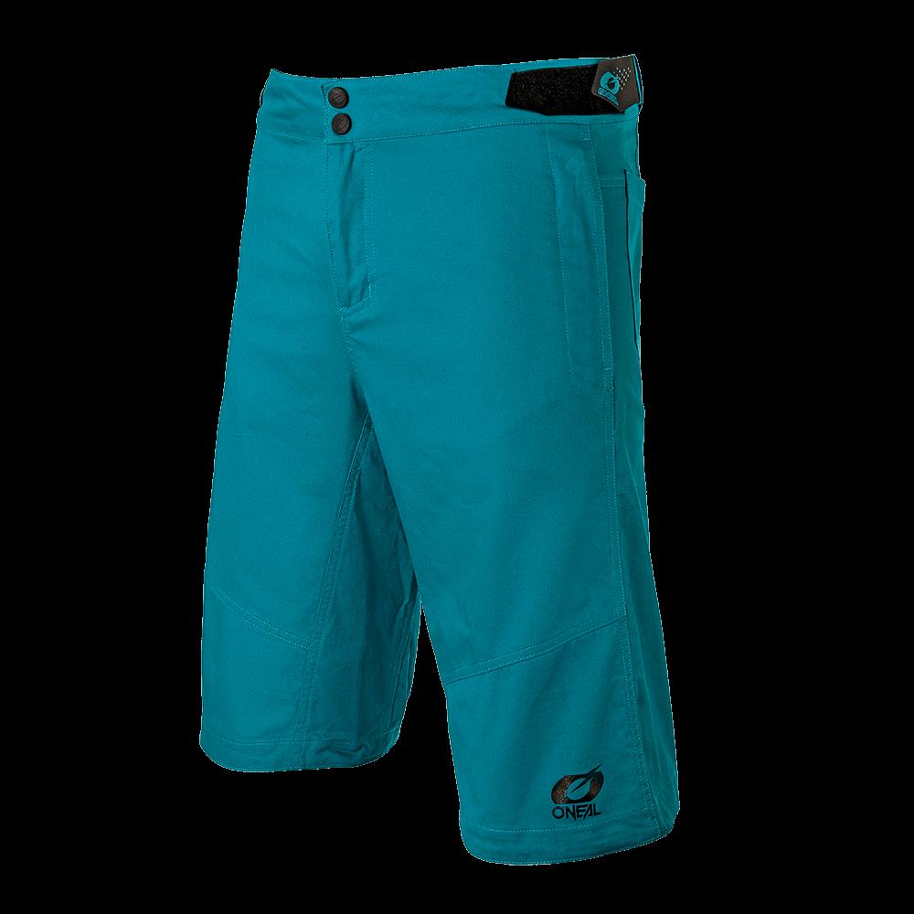 ALL MOUNTAIN CARGO Shorts blue 2