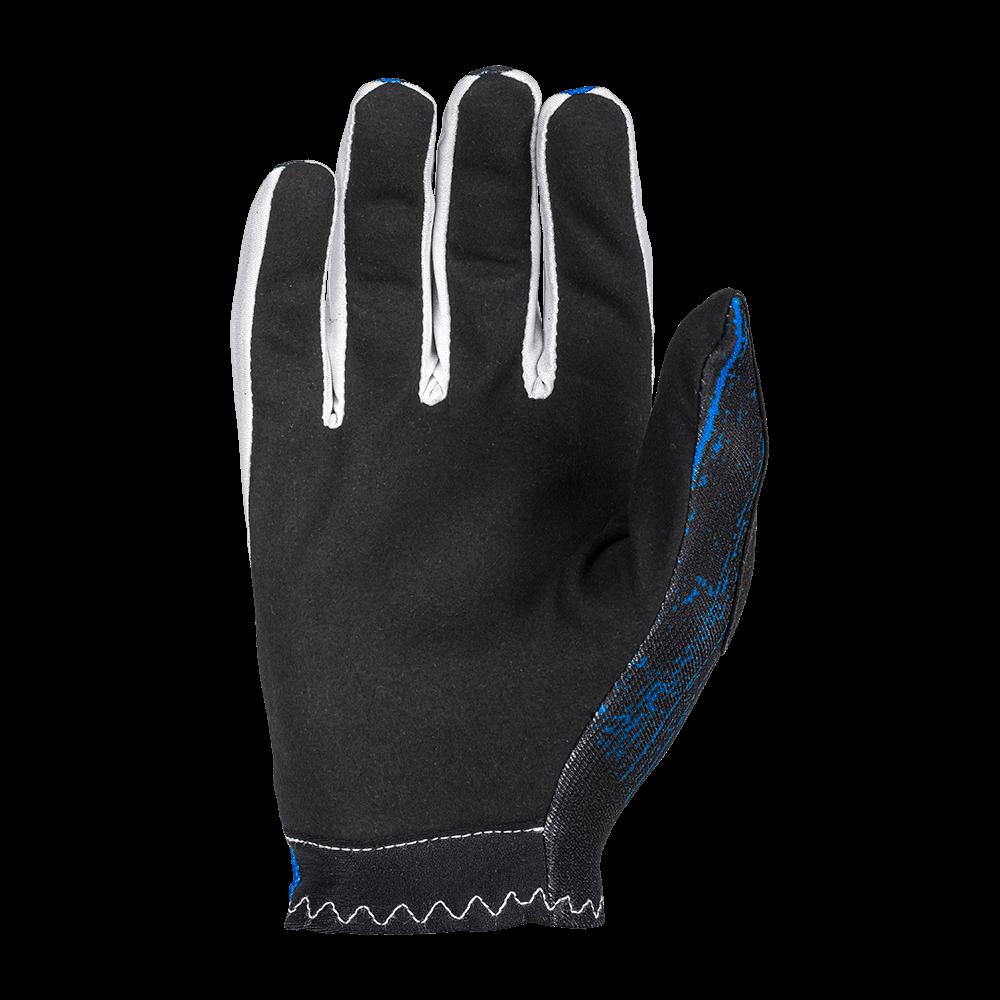 ELEMENT Glove white