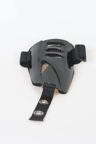 IPX-HP 003 Chest Protector Set (Spare Part)