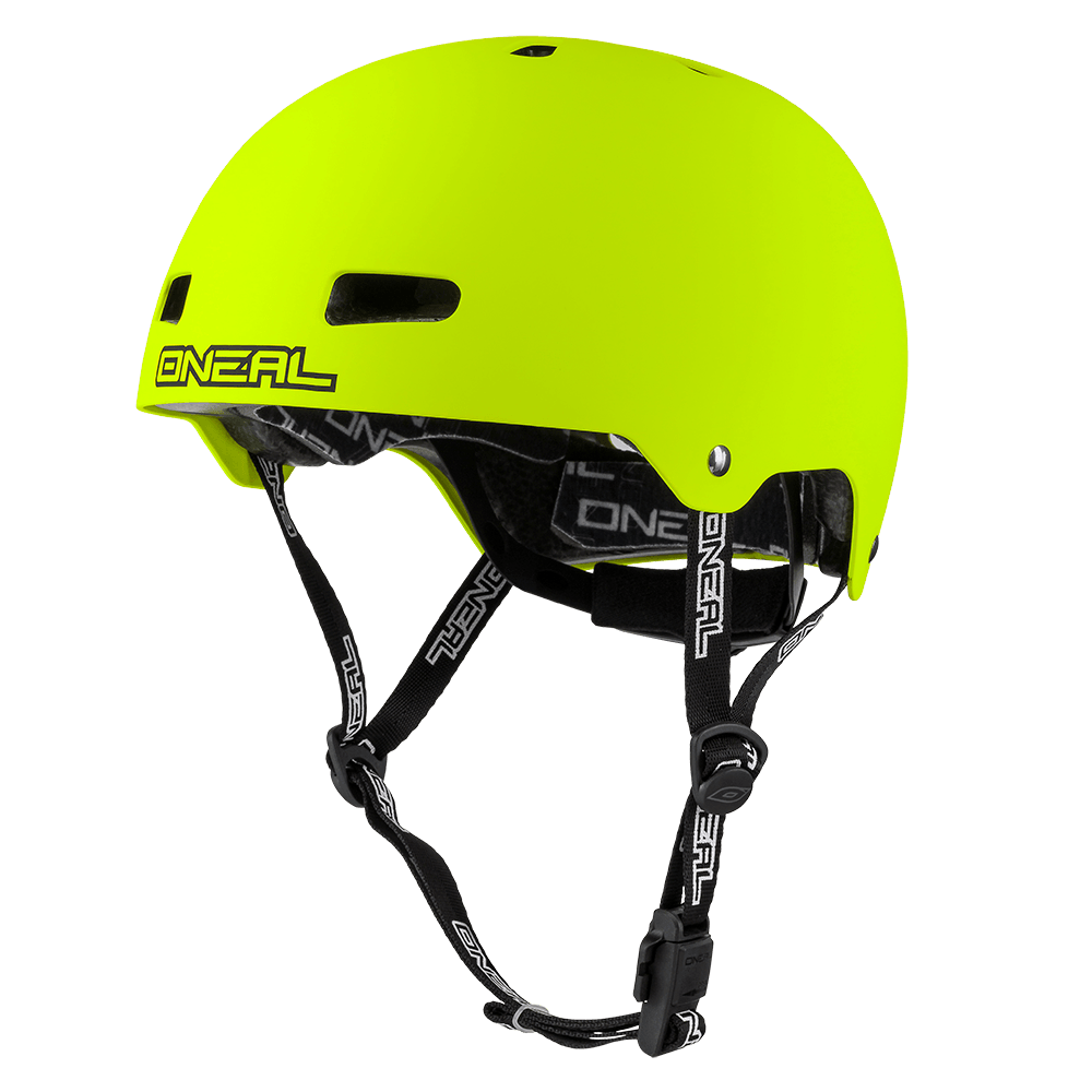 Casco MTB O'Neal DEFENDER 2.0 VILLAIN