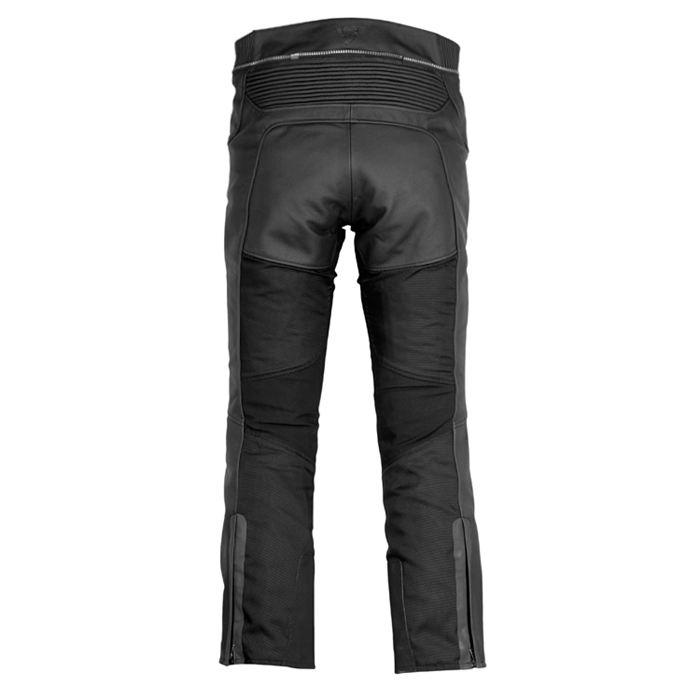 Pantaloni pelle ventilati GEAR 2 Rev'it 2