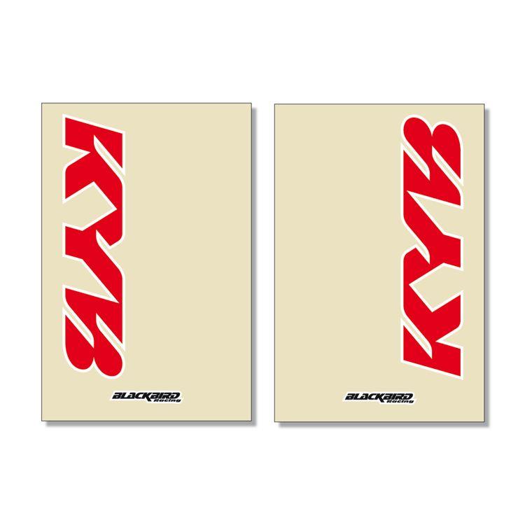 Kit grafiche e copertina sella Replica KTM TROFEO 2019 per EXC EXCF SX SXF
