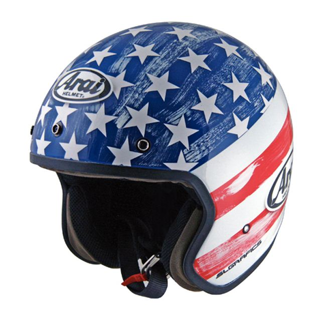 Casco jet Caberg FREERIDE Sandy