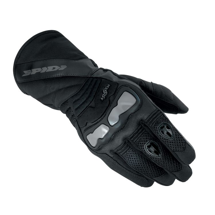 Guanti moto invernali Rev'it HYDRA 2 H2O ladies