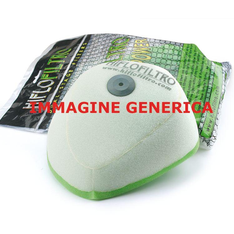 Filtro aria per HONDA CRF 250 10-13 CRF 450 09-12 HIFLO HFF1022