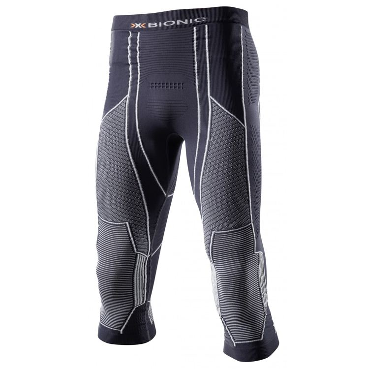 Sottogiacca moto Rev'it HALO Polartec® Blu