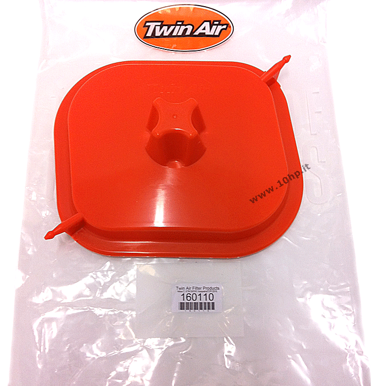Filtro aria per HONDA CR 80 86-02 CR 85 03-08 Twin Air 150004