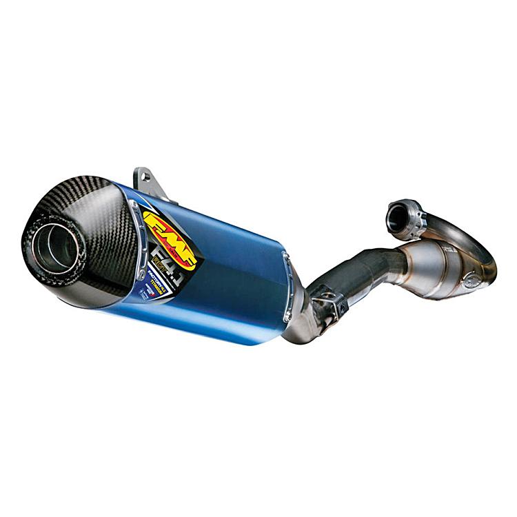 Leva freno anti rottura snodata NRTeam per SUZUKI RM 125 250 04-12 RMZ 250 450 04-16  DS99.8262