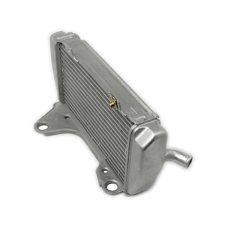 Radiatore sinistro KSX per Yamaha YZF 250 14-16 YZF 450 14-16