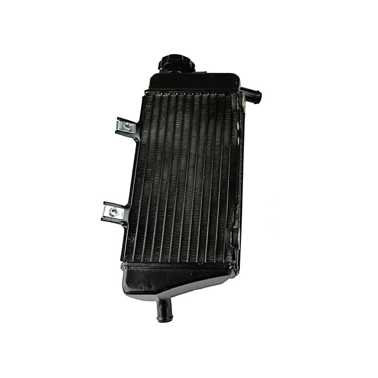 Radiatore destro KSX per Honda CRF 450 05-08 CRF-X 450 05-08 1