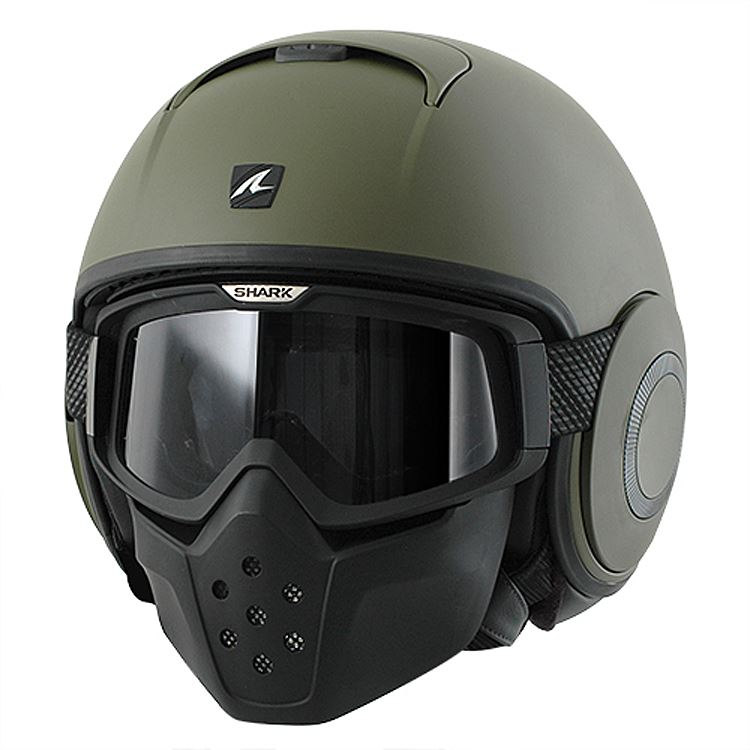Casco jet HJC IS 33 II NIRO MC7SF Nero opaco arancio fluo
