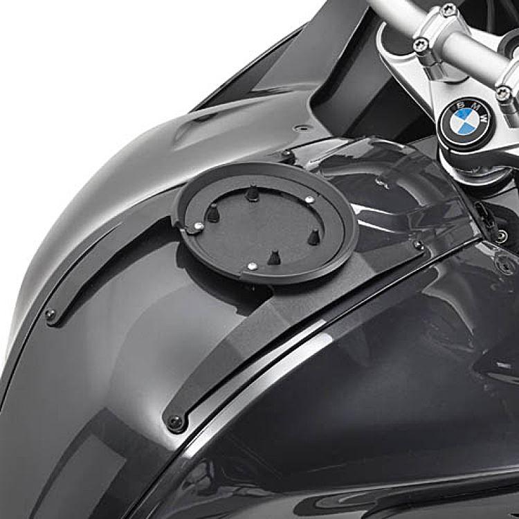 BF16 Flangia per borse Tanklock BMW F800 GT 2013 1