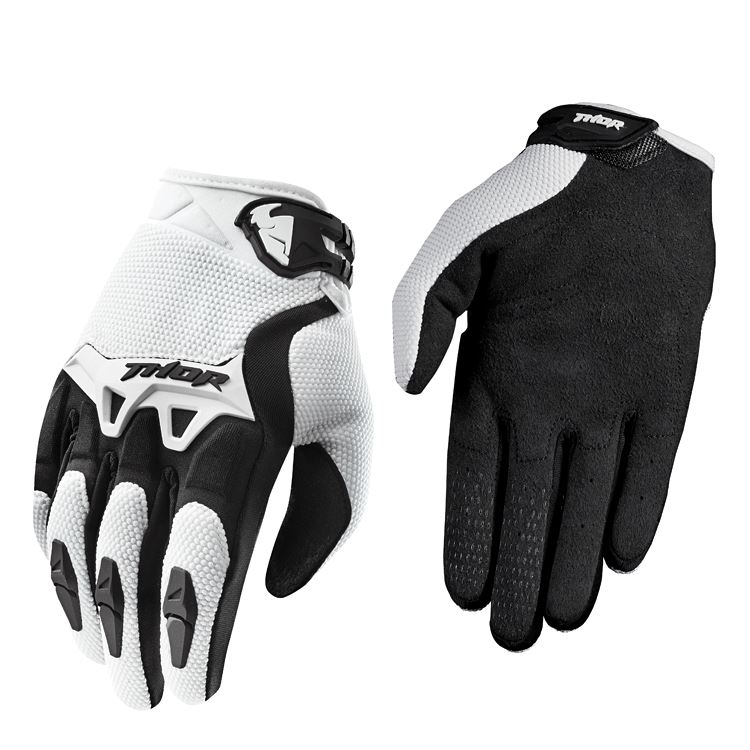 ELEMENT Youth Glove dark blue