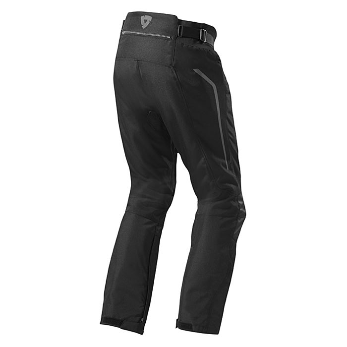 Pantaloni moto Rev'it FACTOR 3 2