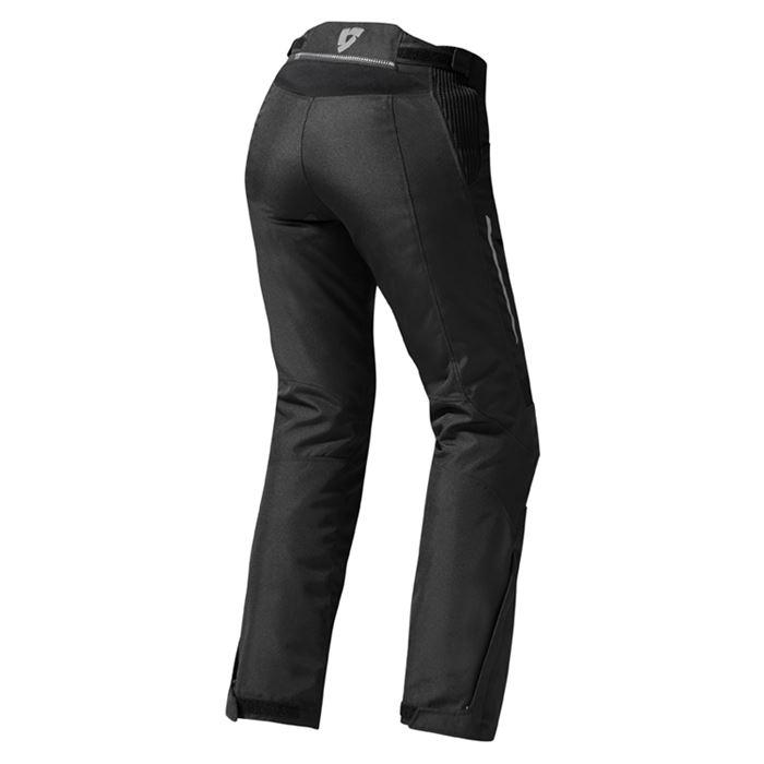 Pantaloni moto donna Rev'it FACTOR 3 LADY 2