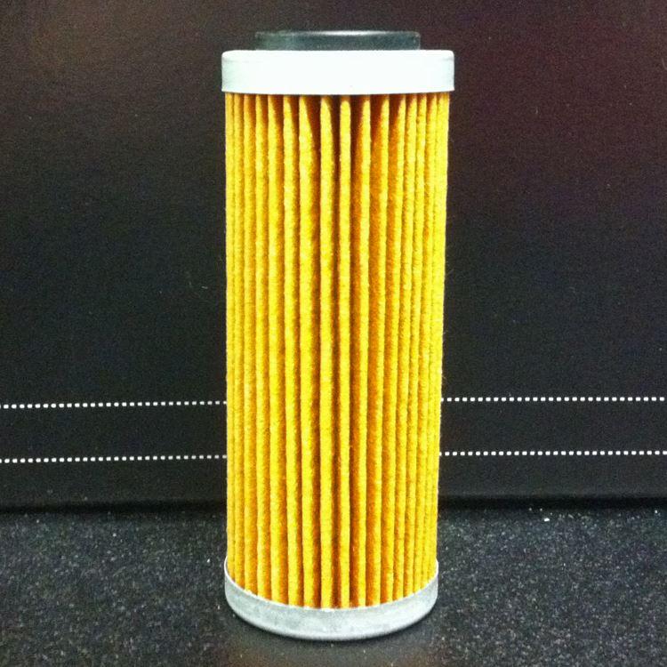 Filtro olio secondario per BETA RR 250 400 450 525 05-09  cod.HF157