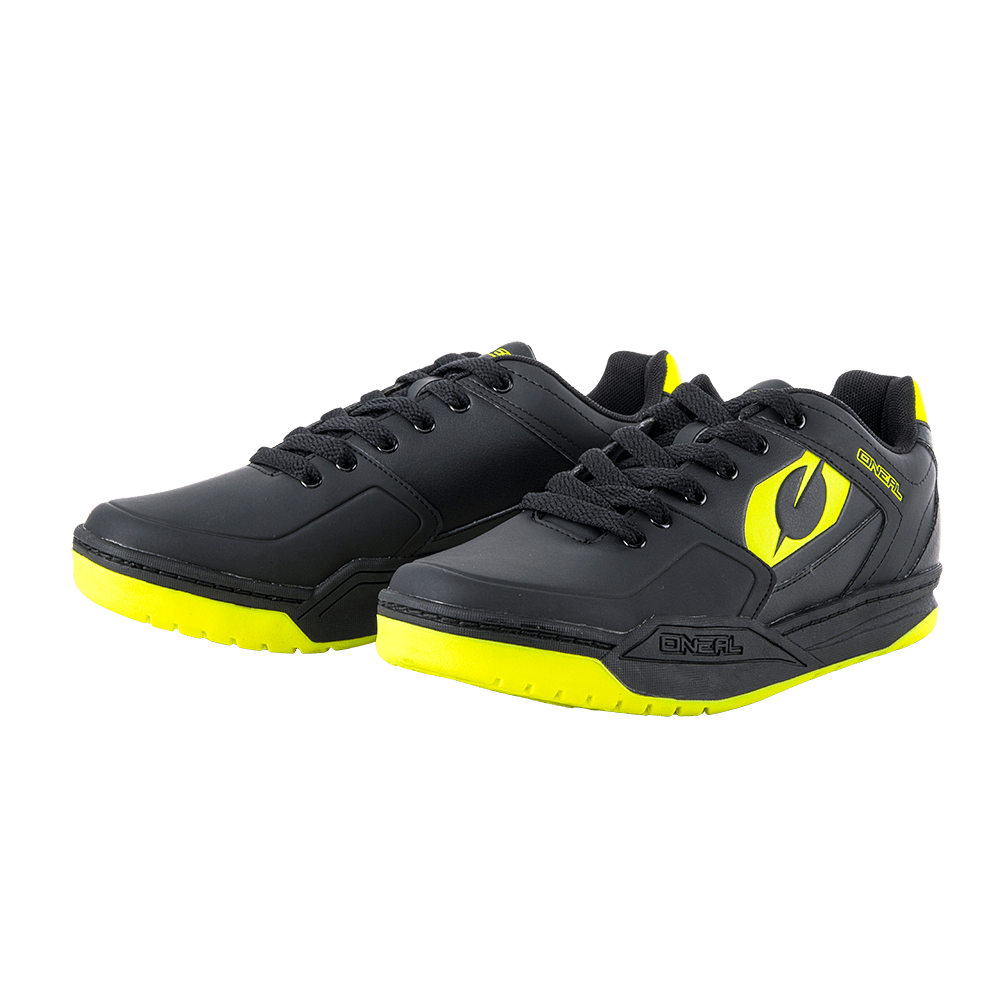 O'Neal FLOW SPD Shoe black