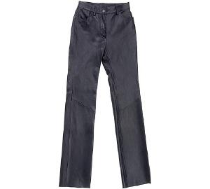 Pantaloni moto laminati Alpinestars BRYCE GORE-TEX® nero
