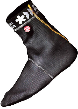 Calze termiche antivento Bikers WARM SOCK Windstopper® 1