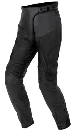 Pantaloni moto Rev'it DEFENDER PRO GORE-TEX® nero