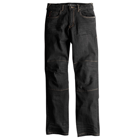 Jeans da moto Spidi con protezioni Kevlar® JK 09 1