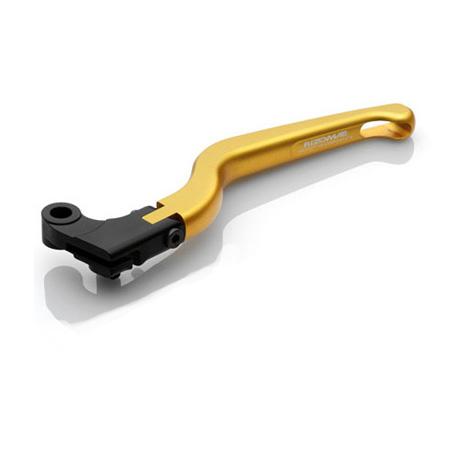Leva Frizione HONDA CBR600RR03>08-09> -CBR900RR-CBR1000RR-HORNET6