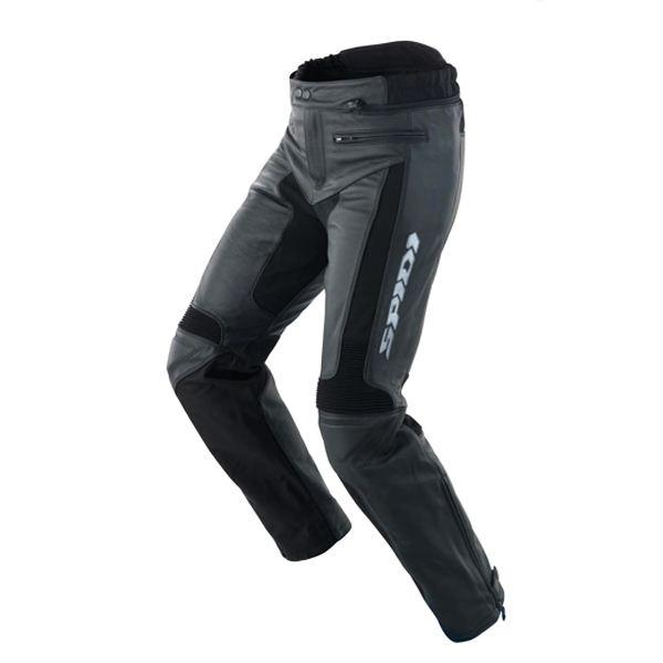 Pantaloni moto Ottano 2.0 Blu