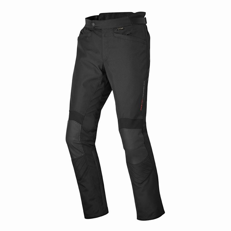 Pantaloni moto Rev'it FACTOR 3 1