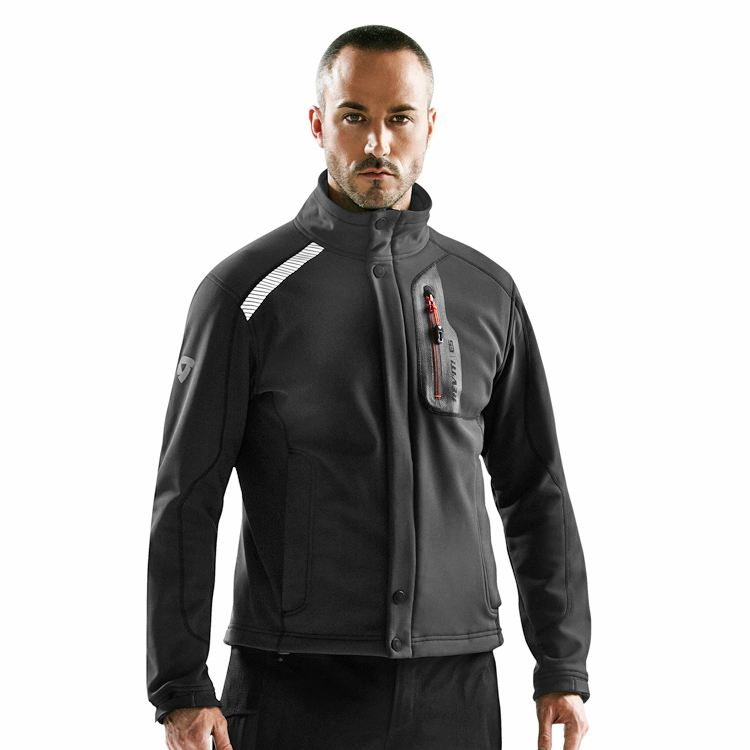 Sottogiacca Rev'it RANGER Windstopper® 1