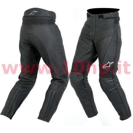 Pantaloni moto Rev'it FACTOR 3