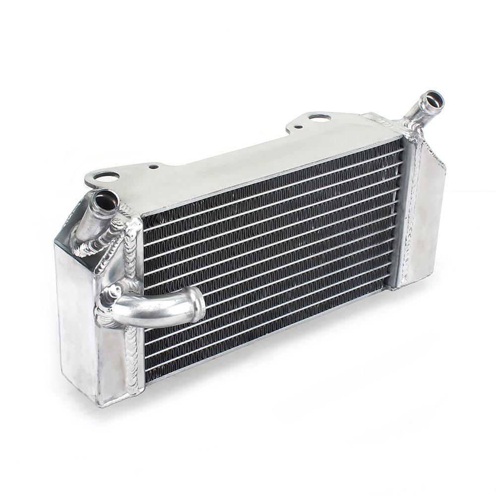 Radiatore destro NRT HONDA CRF-R