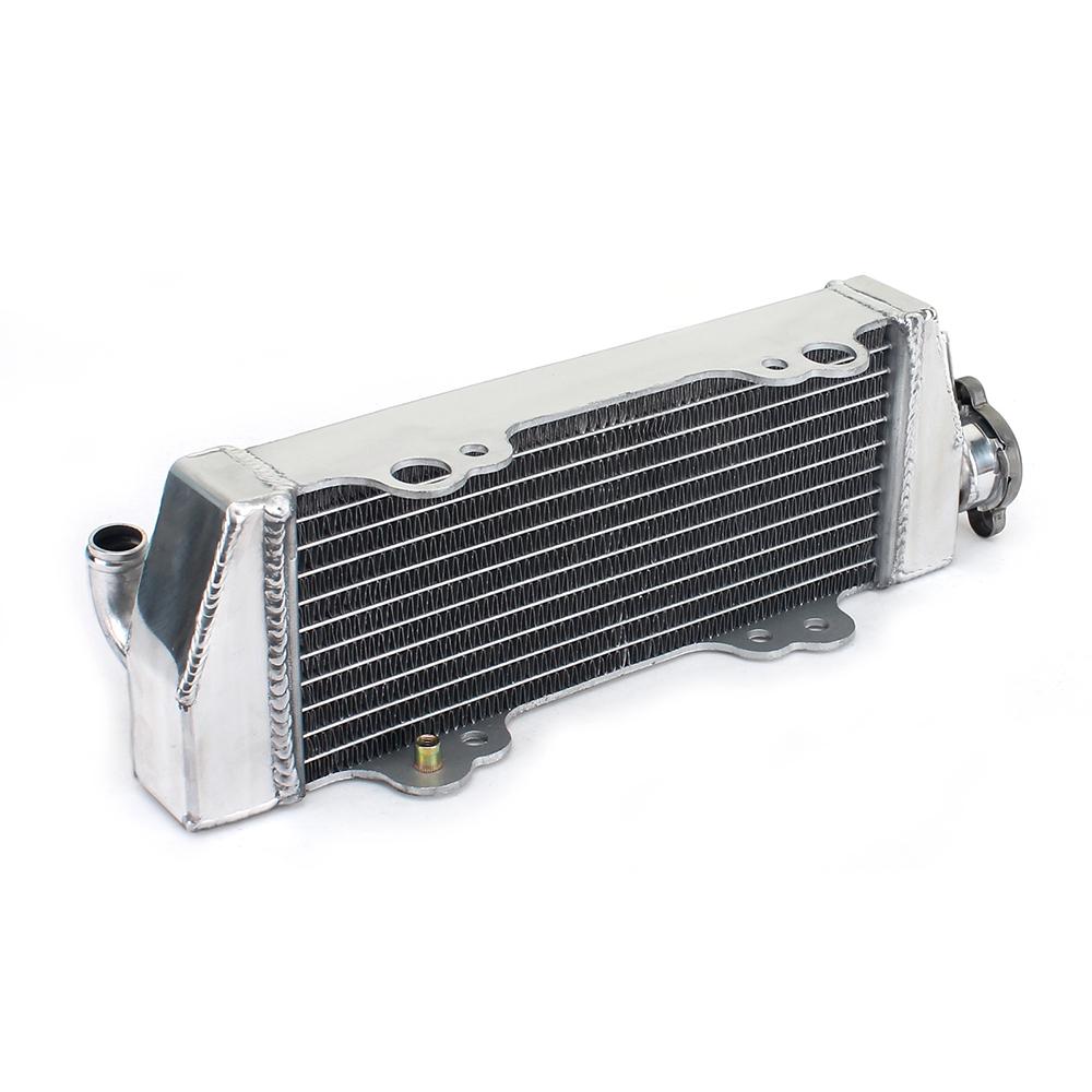 Leva frizione antirottura NRTeam KTM EXC, SX, EXC-F e SX-F