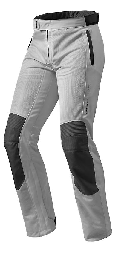 Pantaloni moto Donna SAND LADIES Rev'it