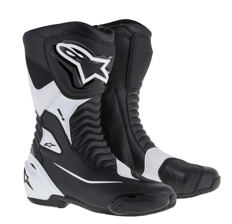 Scarpa moto Rev'it MARSHALL WR Marrone