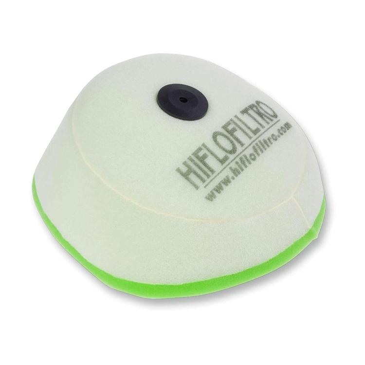 Motorex Air Filter Oil 206 olio per filtri aria cross in spugna
